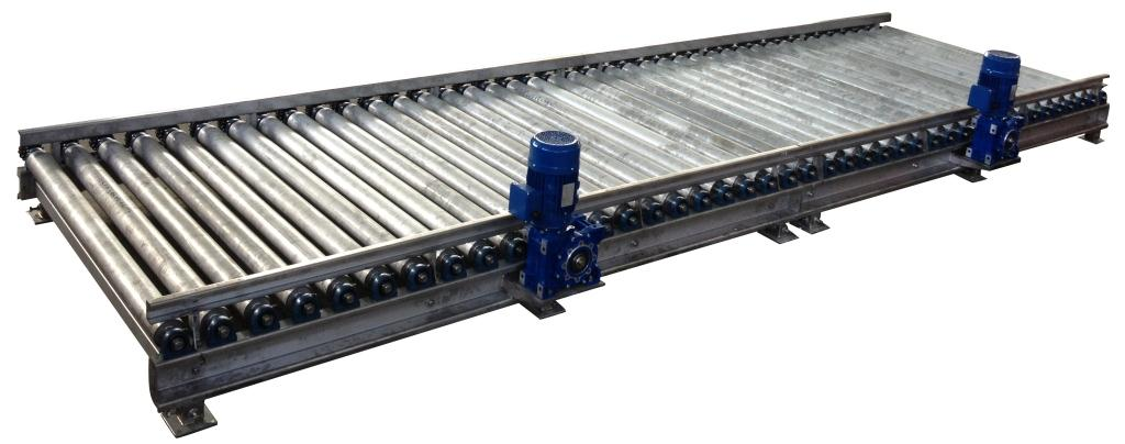 rol conveyor3 edit