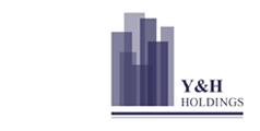 Yahav Hamias Holdings