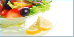 Food & Edible Oils